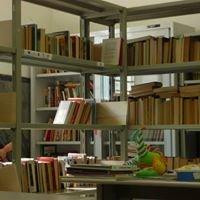 Biblioteca delle Seimiglia