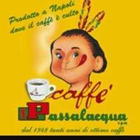 Tabacchi Caffè Iorio