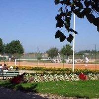 Tennis Club de Villers sur Mer