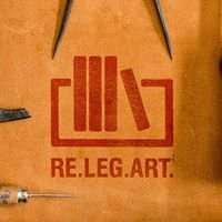 Re.Leg.Art ONLUS