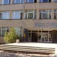 """ПГТ """"Проф. д-р Асен Златаров"""" - гр. Кърджали"""