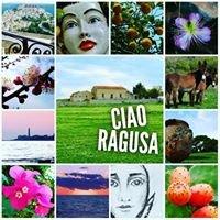 Ciao Ragusa