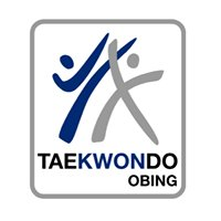 Traditional Taekwon-Do Obing