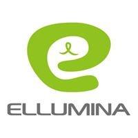 以利光科技 Ellumina
