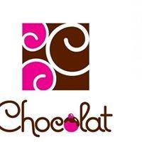 Chocolat Ferrara