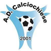 AD Calciochiese