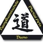 Kampfkunstschule Damo - Royal Martial Arts Academy e.V.