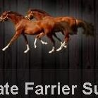 Tristate Farrier Supply