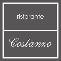 Ristorante Costanzo