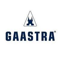 Gaastra Store Gargnano