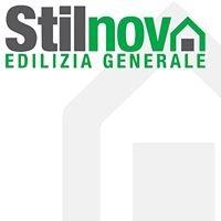 Stilnova - Edilizia generale