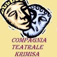 Compagnia Teatrale Krimisa