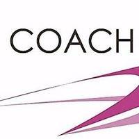 Coach&Moi