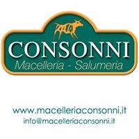 Macelleria Consonni