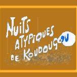 Nuits atypiques de koudougou