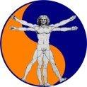 Kampfkunst- und Gesundheitsschule Fürth