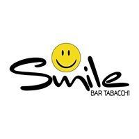 Bar Tabacchi Smile