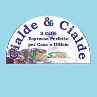 Cialde & Cialde Via Agnoletti Prato