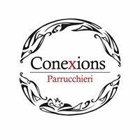 Conexions Parrucchieri