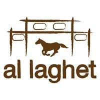 "Agriturismo ""Al Laghet"""