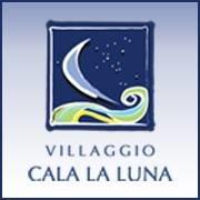 Villaggio - Hotel Cala la Luna