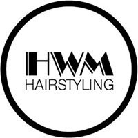 HWM HAIRSTYLING
