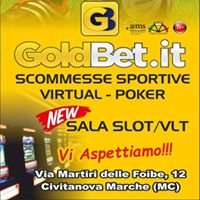 Goldbet Civitanova Marche Stadio
