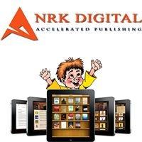 NRK Digital