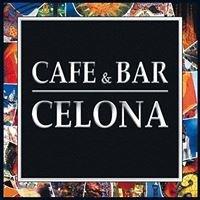 Cafe & Bar Celona Saarbrücken