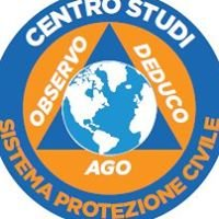Centro Studi Sistema Protezione Civile - Istituto Italiano di Resilienza