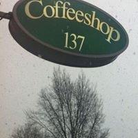 Coffeeshop 137