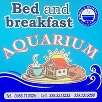 B&B Aquarium