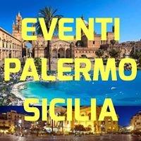Eventi Palermo Sicilia