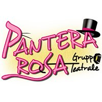 PANTERA ROSA gruppo teatrale