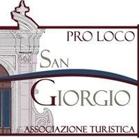 Pro Loco San Giorgio del Sannio