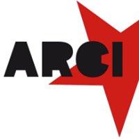 AurOra - Circolo Arci