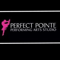 Perfect Pointe Performing Arts Studio