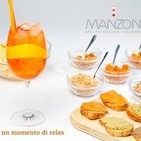 Caffè Manzoni