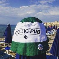 Celtic Pub Verona