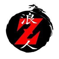RoninZ Kampfkunst und Fitness