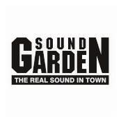 Soitin Laine Oy / Soundgarden