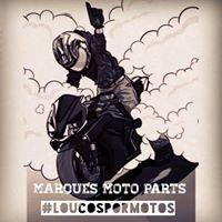 Marques Moto Parts