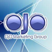 OjO Marketing Group