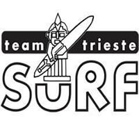Surf team trieste- Barcola
