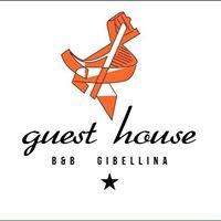 B&B Guest House - Gibellina - Ienna - bedgibellina.it