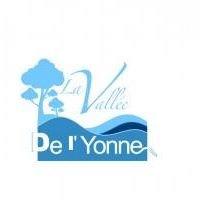 La Vallée de l'Yonne - Village Vacances Cap France