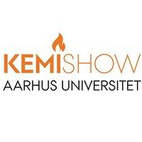 Kemishow Aarhus Universitet