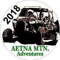 Aetna Mountain Adventures