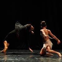 Fuoricentro Danza E Teatro