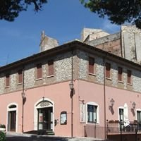 Albergo Residenza Cesarina